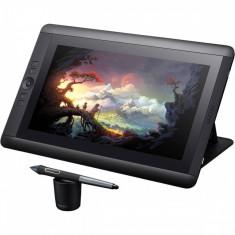 Tableta grafica Wacom DTK-1300-4