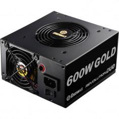 Sursa Enermax Enermax Revolution Duo 600W - Sursa PC Enermax, 600 Watt