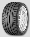 Anvelopa vara Continental 235/55R17 99W Sport Contact 2, 55, R17