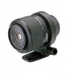 Obiectiv Canon MP-E 65mm f/2.8 1-5x Macro - Obiectiv DSLR