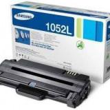 Consumabil Samsung Toner MLT-D1052L/ELS