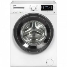 Masina de spalat rufe Beko WMY81483LMB1 A+++ 1400 rpm 8kg alba, 1300-1500 rpm, A+++