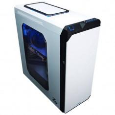 Carcasa Zalman Z9 Neo White - Carcasa PC