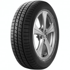 Anvelopa All Season Goodyear Cargo Vector 205/75R16C 110/108R - Anvelope All Season