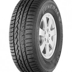 Anvelopa all season General Tire 195/70R15C 104/102R Eurovan A_s 365 - Anvelope All Season