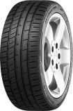 Anvelopa Vara General Tire Altimax Sport 215/40R18 89Y XL FR, 40, R18, General Tire