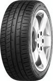 Anvelopa Vara General Tire Altimax Sport 215/40R18 89Y XL FR, 40, R18, General Tire