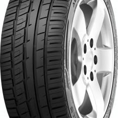 Anvelopa Vara General Tire Altimax Sport 215/40R18 89Y XL FR - Anvelope vara