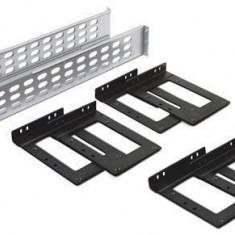Kit instalare APC pentru Smart-UPS SRT 5/6/8/10kVA