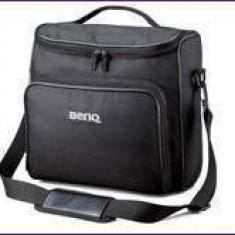 BenQ Geanta proiector , pentru modelele MP776 / MP777