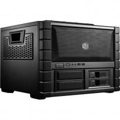 Carcasa Cooler Master HAF XB Evo Black - Carcasa PC