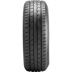 Anvelopa vara General Tire Grabber Hts60 265/65R17 112T - Anvelope vara