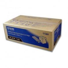 Consumabil Epson Toner C13S051165 Black