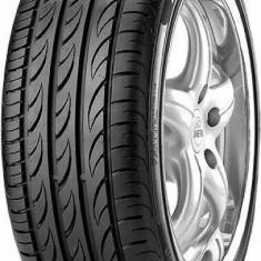 Anvelopa Vara Pirelli P Zero Nero Gt 235/45R17 97Y XL, 45, R17