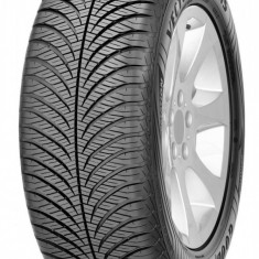 Anvelopa All Season Goodyear Vector 4seasons Gen-2 205/55R16 91H - Anvelope All Season