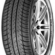 Anvelope Vara BF Goodrich G-grip 215/50 R17 95W XL, BF Goodrich