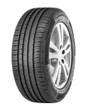 Anvelopa vara Continental 205/55R16 91V PREMIUM CONTACT, 55, R16