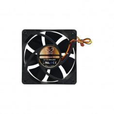 Ventilator pentru carcasa Scythe Ultra Kaze 120 mm 3000 rpm - Cooler PC