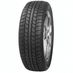 Anvelopa iarna Tristar Snowpower Hp 165/65R15 81T - Anvelope iarna Tristar, T