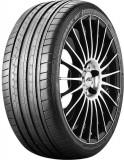Anvelopa vara Dunlop 245/45R18 96Y SP SPORT MAXX GT, 45, R18