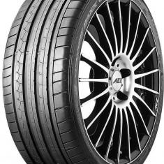 Anvelopa vara Dunlop 245/45R18 96Y SP SPORT MAXX GT - Anvelope vara