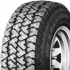 Anvelopa All Season Dunlop Sp Qualifier Tg20 215/80 R16 107S - Anvelope All Season