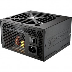 Sursa Cougar STX550 550W 120mm - Sursa PC Cougar, 550 Watt