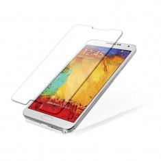 Folie protectie Tellur pentru Samsung Galaxy Note 3 N9005 - Folie de protectie
