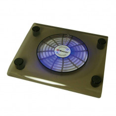 Cooler Vakoss MSONIC MQ1648 - Masa Laptop