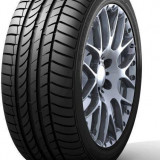 Anvelope Vara Dunlop Sp Sport 270 225/60R17 99H