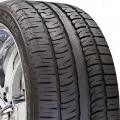 Anvelopa vara Pirelli Scorpion Zero 255/50R20 109Y, 50, R20