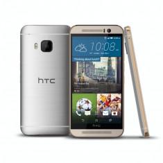 Smartphone HTC One M9 32GB Silver - Telefon HTC