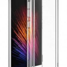 Husa Protectie Spate Ringke Fusion Crystal View plus folie protectie pentru Xiaomi Mi 5 - Husa Telefon