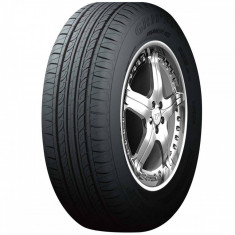 Anvelopa Vara Autogrip Grip1000 185/65 R15 88H MS