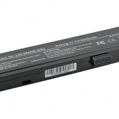 Acumulator replace OEM ALUNL50-44 pentru Fujitsu-Siemens Amilo seriile Pi1506