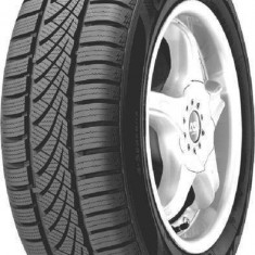 Anvelopa All Season Hankook Optimo 4s H730 175/65 R14 82T - Anvelope All Season