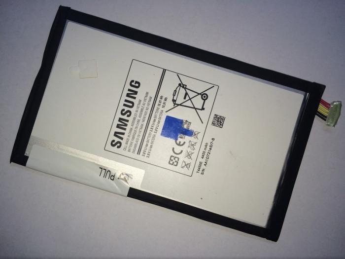 Acumulator  Samsung Galaxy Tab 3 8.0   SM-T310  SM-T311 cod T4450e original