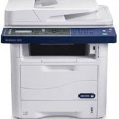 Multifunctionala Xerox WorkCentre 3325DNI