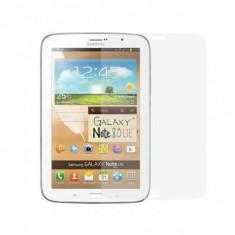 Folie protectie tableta Tempered Glass Sticla securizata pentru Samsung Note 8.0 N5100