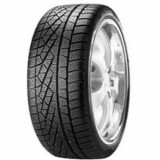 Anvelope Iarna Pirelli Winter Sottozero W240 255/45 R18 99V