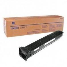 Consumabil Konica-Minolta Toner Konica Minolta TN-413K Black