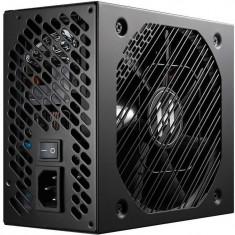 Sursa Fortron HYDRO G 650W - Sursa PC Fortron, 650 Watt