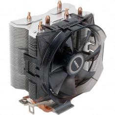 Cooler procesor Zalman CNPS8X Optima - Cooler PC