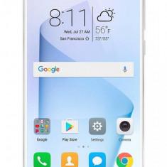 Telefon mobil Honor 8 32GB Dual Sim 4G Pearl White - Telefon Huawei
