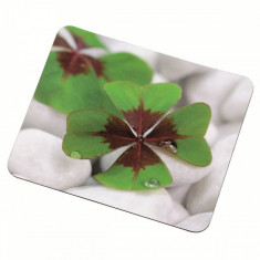 Mousepad Hama Luck