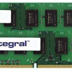 Memorie Integral 8GB DDR3 1600 MHz CL11 - Memorie RAM