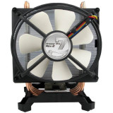 Cooler CPU ARCTIC Freezer 7 Pro rev. 2