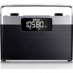 Radio portabil Philips AE2430 - Aparat radio