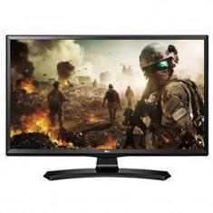 Televizor LG LED 29MT49VF-PZ HD 72.5cm Negru - Televizor LED LG, HD Ready