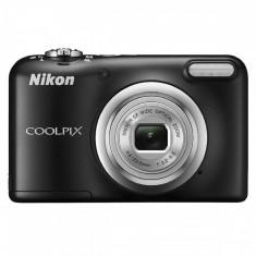 Aparat foto Nikon COOLPIX A10 Negru - Aparat Foto compact Nikon